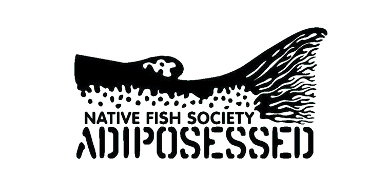 become a member native fish society